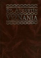 Augustin-Vyznania.jpg