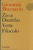 Boccaccio-Giovanni-Zivot-Danteho.jpg