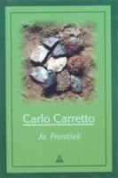 Carretto-Carlo-Ja-Frantisek.jpg