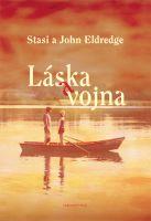 Eldredge-Laska-a-vojna.jpg