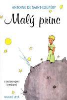 Exupery-Maly-princ.jpg
