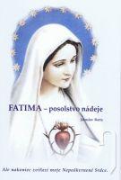 fatima-posolstvo-nadeje.jpg