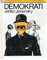 Jesensky-Janko-Demokrati.jpg