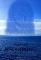 jezis_ocean.jpg