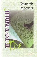 kde_je_to_v_biblii.jpg