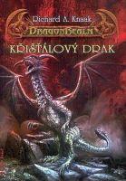 Knaak-Kristalovy-drak.jpg