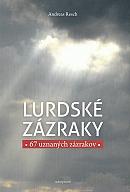 lurdske_zazraky_red.jpg