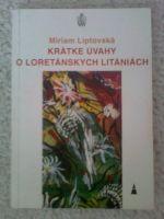 maria-loretanske_litania.jpg
