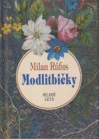 Milan-Rufus-Modlitbicky.jpg