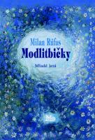 Modlitbicky2011.png