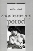 Odent-Michel-Znovuzrozeny-porod.jpg