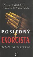 posledny_exorcista_satan_vo_vatikane.jpg