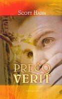 preco_verit_redemptoristi.jpg