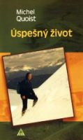 Quoist-Uspesny_zivot.jpg