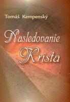 resized_nasledovanie_krista.png