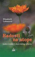 Lukasova-Elisabeth-Radosti-na-stope.jpg