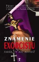 znamenie_exorcistu_sdb.jpg