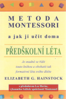 Hainstock-Elizabeth-Metoda-Montessori.png