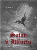 Satan_v_Illfurtu.jpg