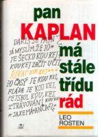 Rosten-Leo-Pan-Kaplan-ma-stale-tridu-rad.jpg