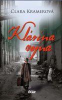 Kramerova-Clara-Klarina-vojna.jpg