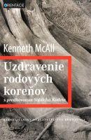 uzdravenie_rodovych_korenov.jpg