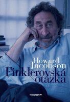 Jacobson-Howard-Finklerovska-otazka.jpg