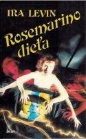 Levin-Rosemarino-dieta.jpg