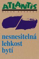 Kundera-Milan-Nesnesitelna-lehkost.jpg