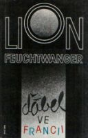 Feuchtwanger-Dabel-ve-Francii.jpg