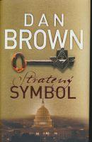 Dan-Brown-Strateny-symbol.jpg