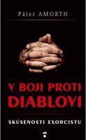 v_boji_proti_diablovi-500x500.jpg