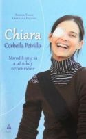 Chiara.jpg