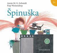 spinuska.jpg