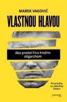 Marek_Vagovic_-_Vlastnou_hlavou.jpg